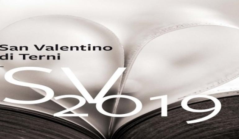 San Valentino di Terni 2019: le iniziative in programma