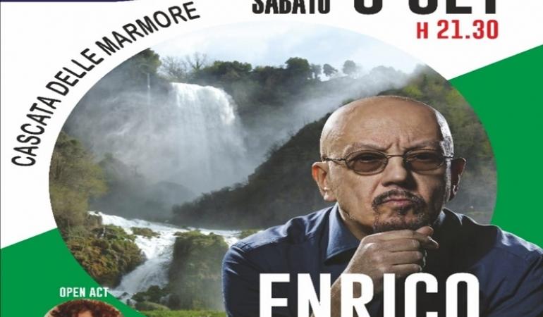 Tributo a Sergio Endrigo – 8^ edizione