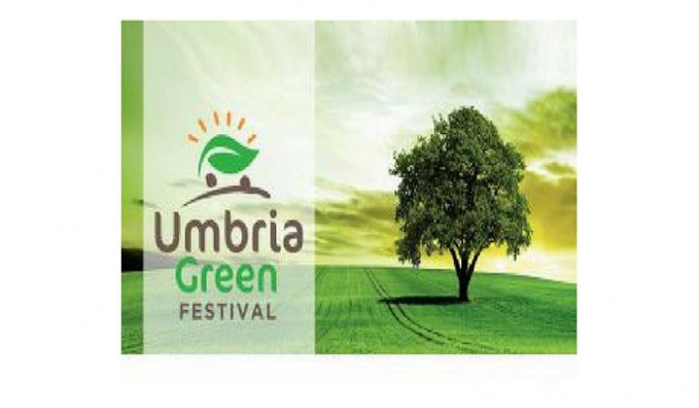 Umbria Green Festival 2021