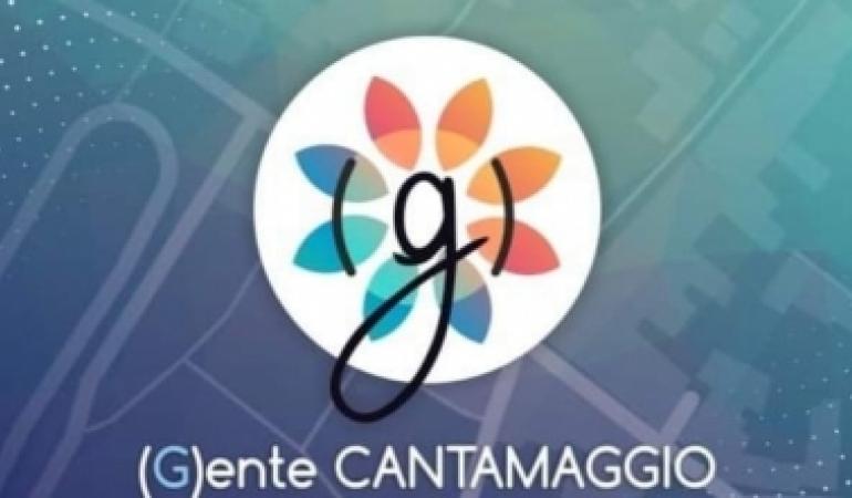 #Cantamaggiodacasa – Balconi fioriti e carrucci de maggio