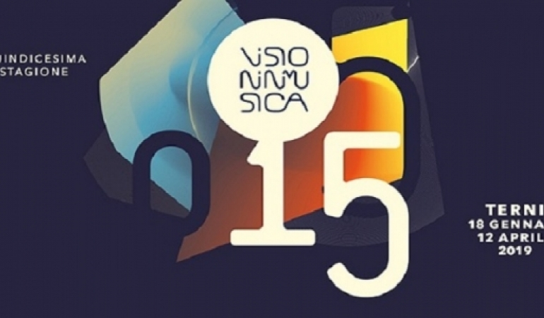Visioninmusica 2019