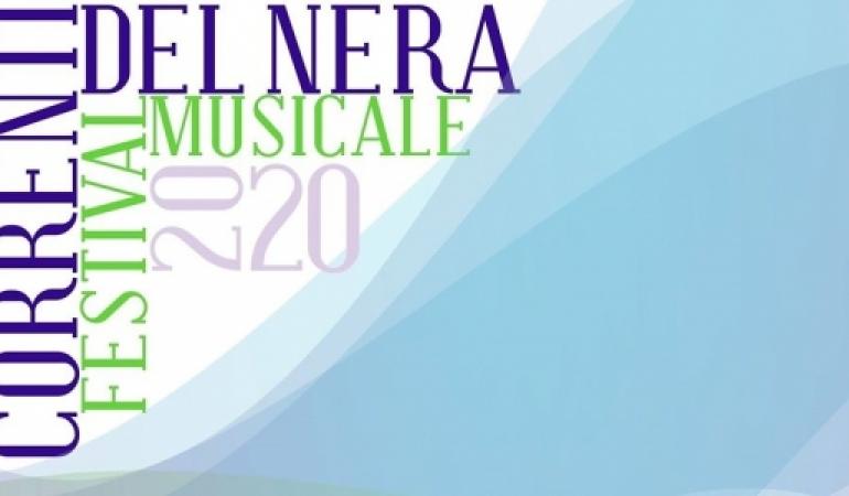 Correnti del Nera: Festival musicale tra i borghi della Valnerina