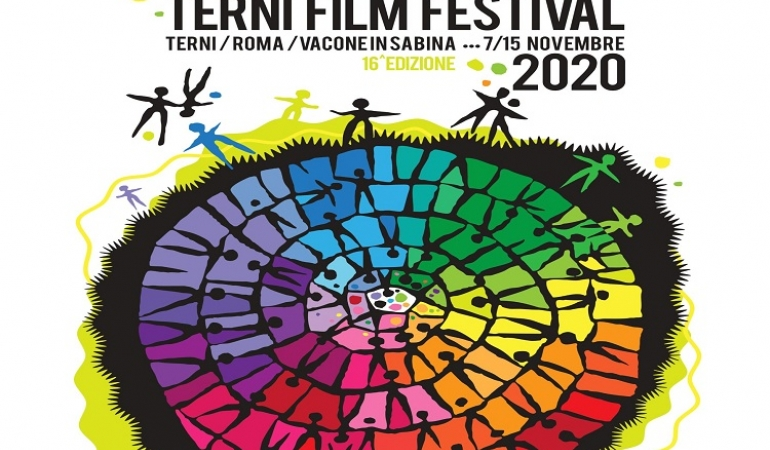Peoples and religions film festival - 16th edition