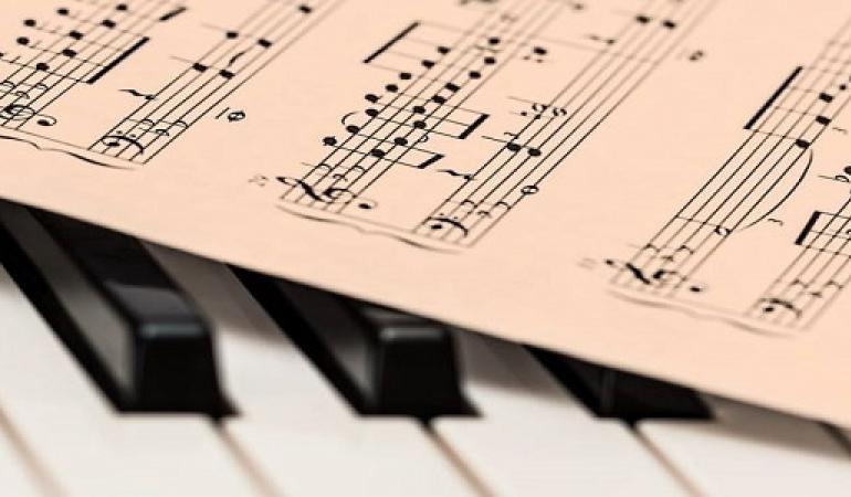 Araba Fenice: stagione concertistica 2020 - 2021