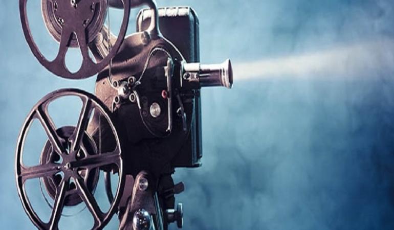 GemellarteOff 2020 - rassegna film in lingua francese