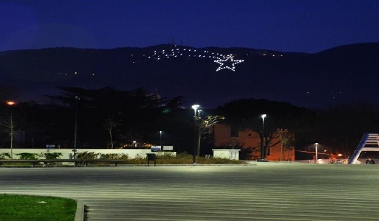 8 dicembre: la stella di Miranda inizia a risplendere