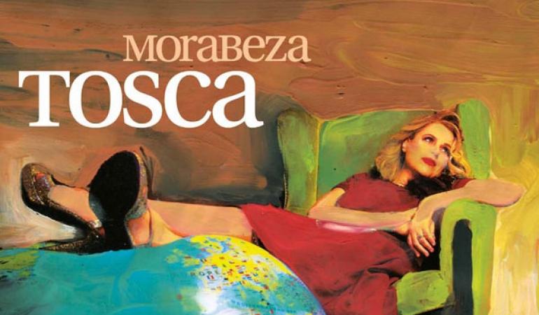 Tosca Morabeza
