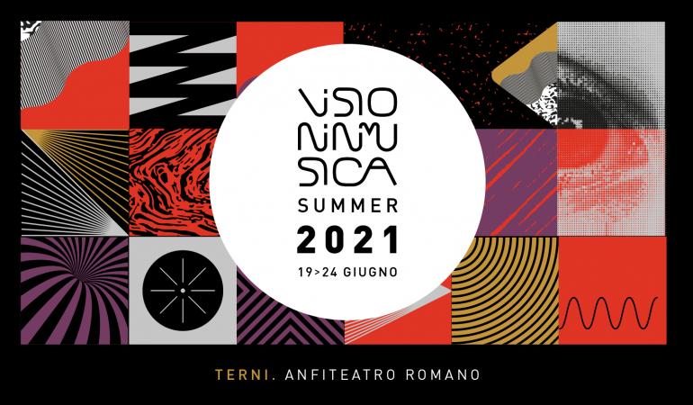Visioninmusica 2021