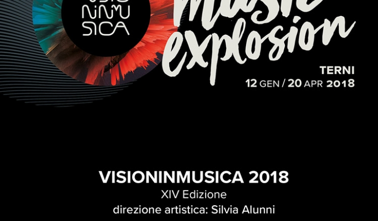 Estandars: Concerto di Javier Girotto e Natalio Mangalavie