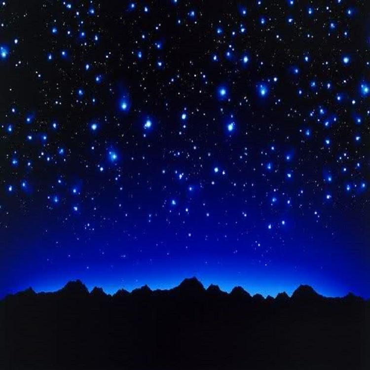 Cinema Cielo: programmazione di film sotto le stelle