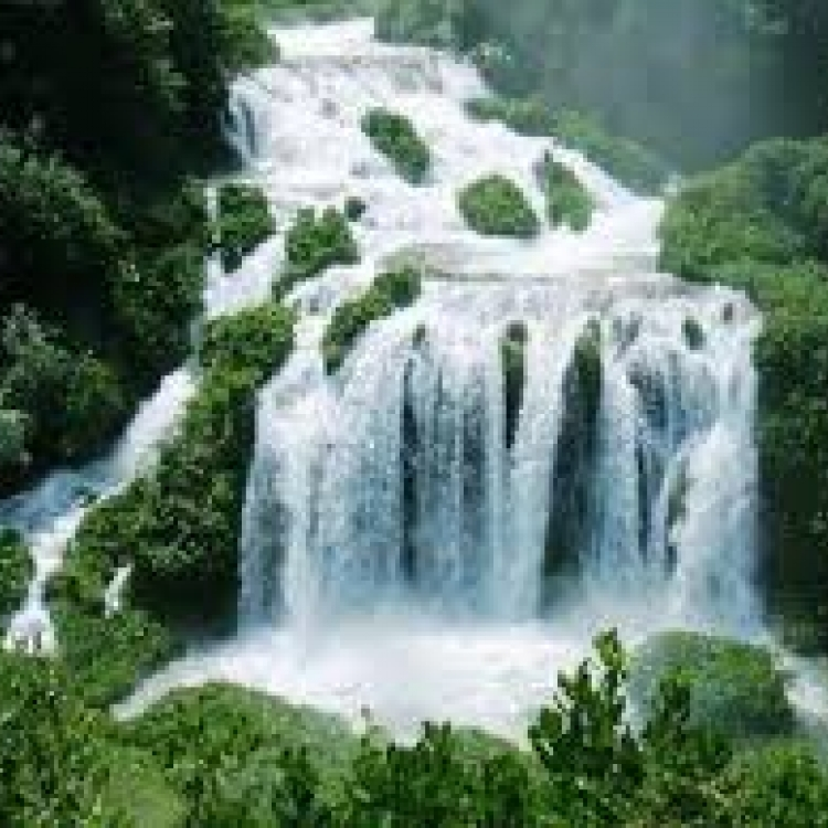 Reopening of Tourist Attractions in the Terni Area