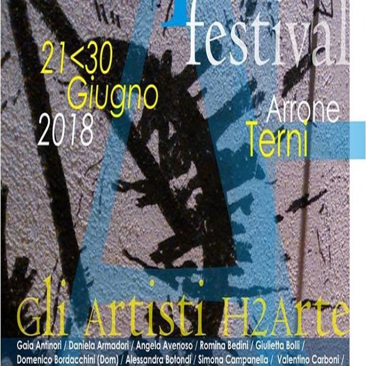 Acquafestival 2018