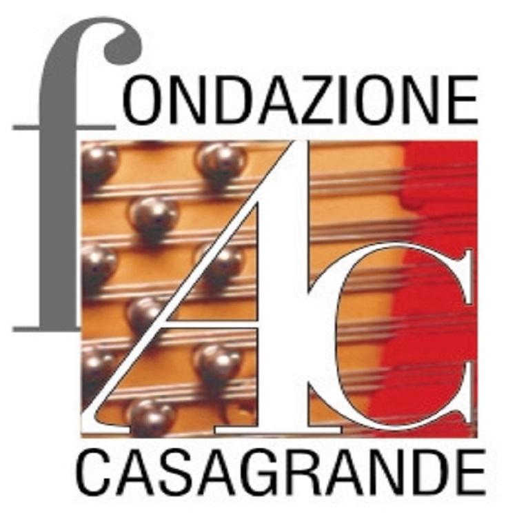 Fascia 1