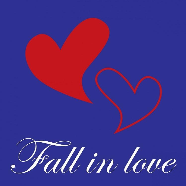 Fall in Love - Visita guidata tra storia e romanticismo