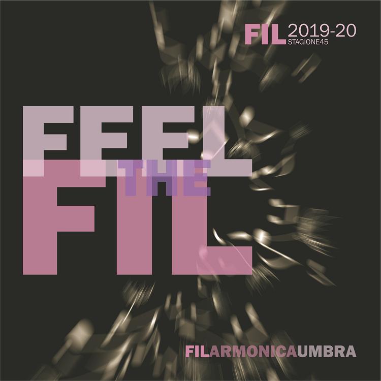 Filarmonica Umbra: i concerti di marzo / EVENTI ANNULLATI