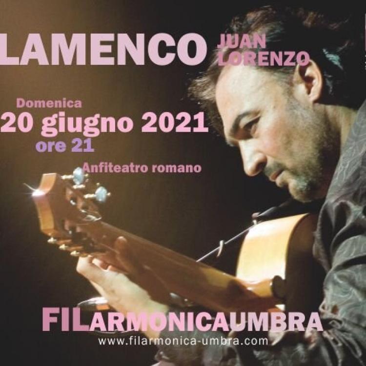 I concerti della Filarmonica Umbra: giugno 2021