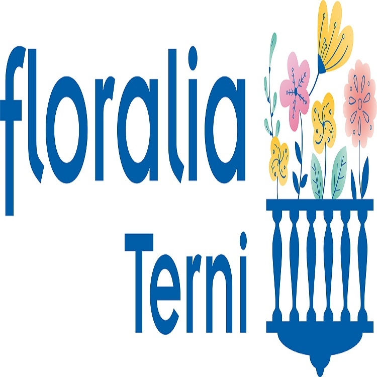 Floralia #1
