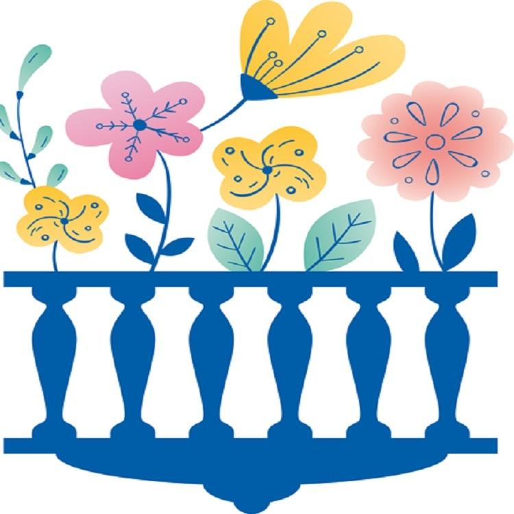Floralia Balconi in fiore: premiazione