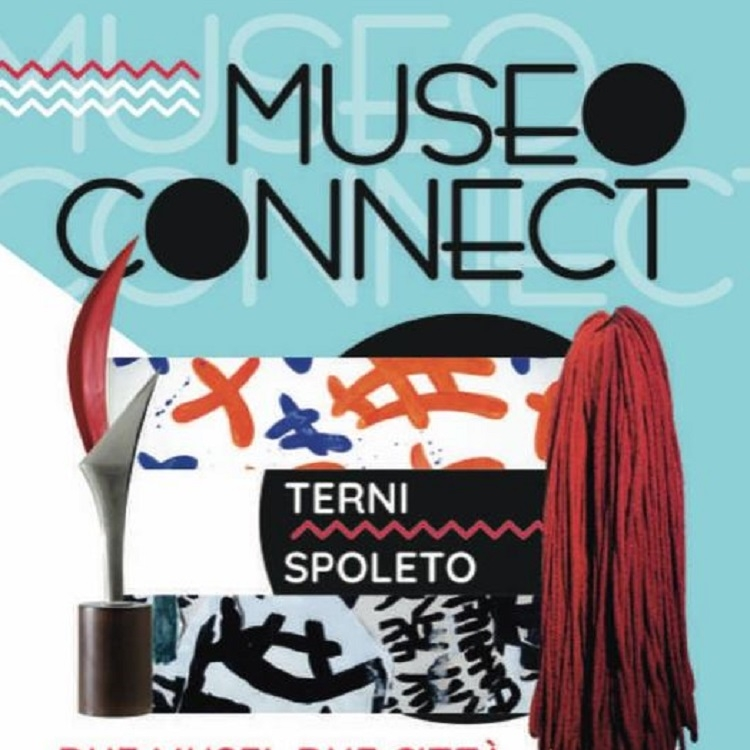 Museo Connect
