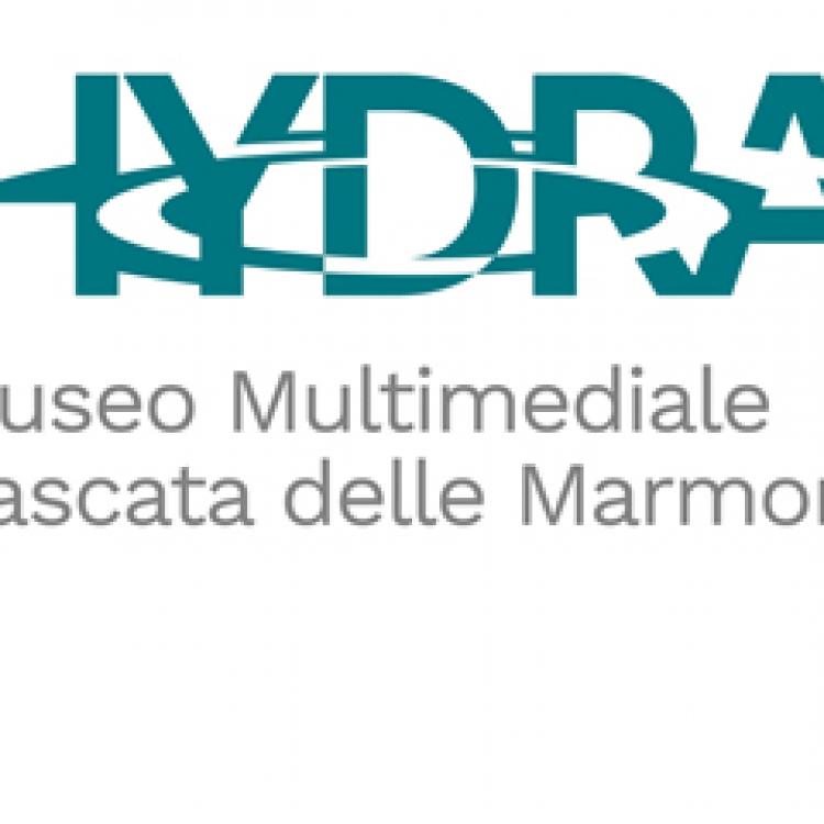 Hydra – Museo multimediale Cascata delle Marmore