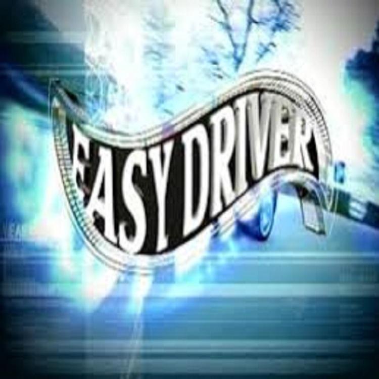 Raiuno –  Easy Driver: In viaggio verso la Cascata delle Marmore e dintorni