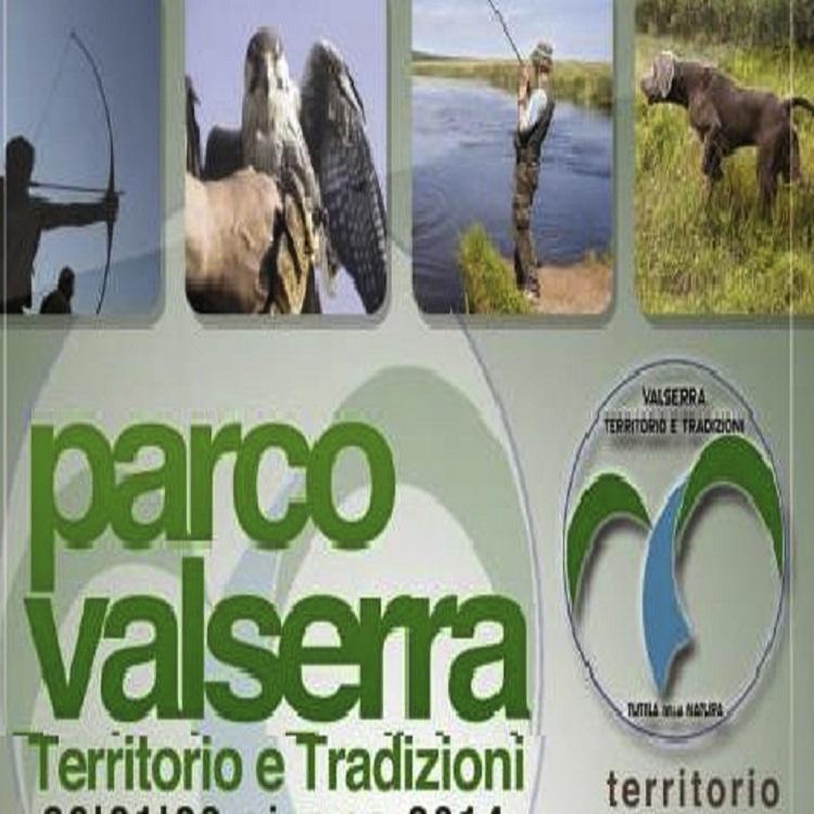 Valserra, territorio e tradizioni: festa della campagna