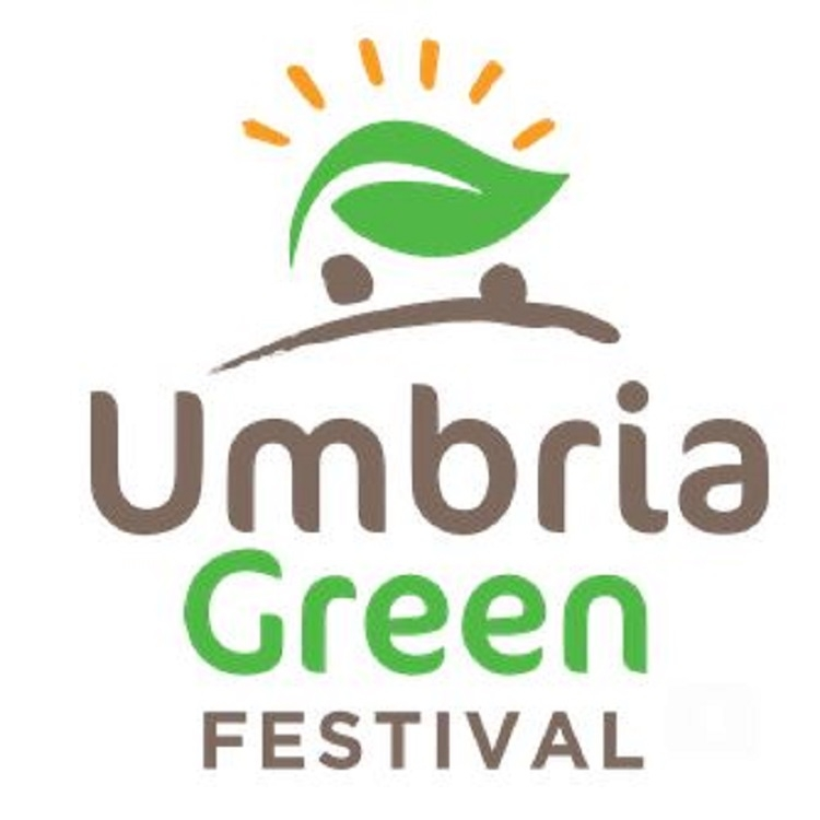 Green Festival: Terni/Narni 3-6 october 2019