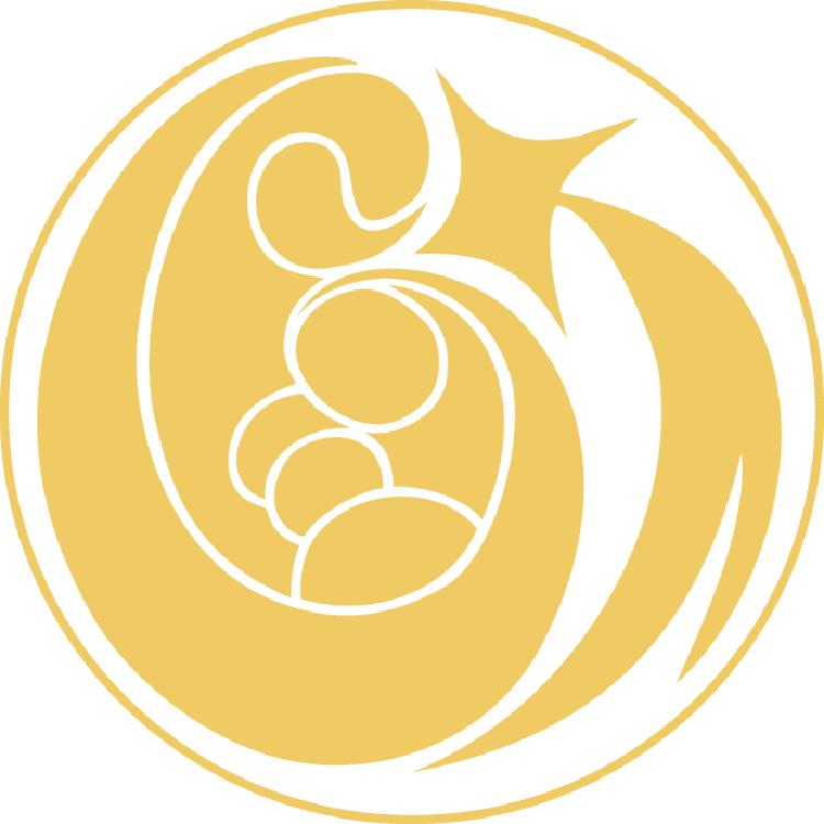 TerninPresepe: on-line initiatives