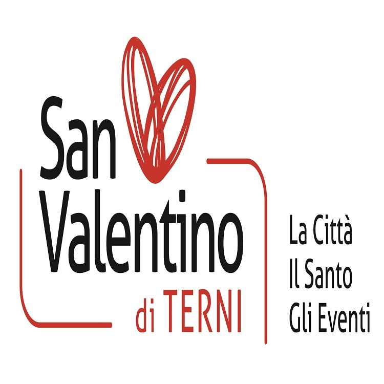 San Valentino di Terni 2019 - Save the date