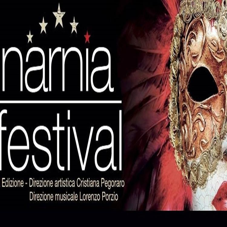 Narnia Festival 2020