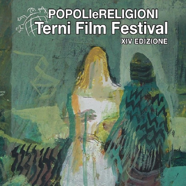 Festival Popoli e Religioni - XIV edizione
