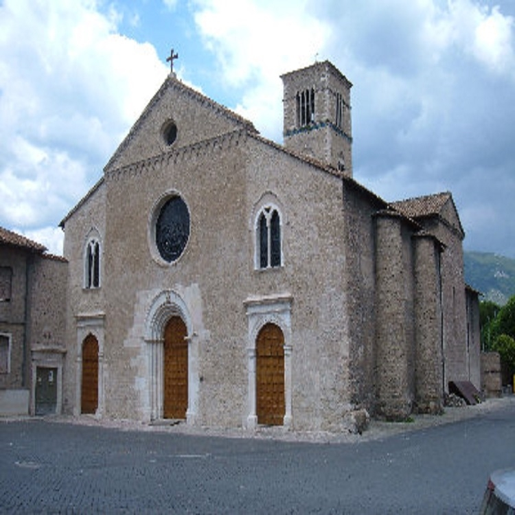 Due tour natalizi sulle orme di S.Francesco