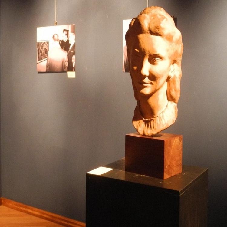 Aurelio De Felice: Mostra di opere inedite e poco note