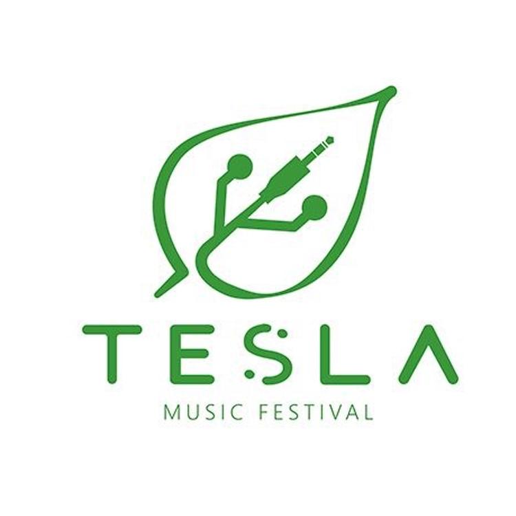 Tesla Music Festival