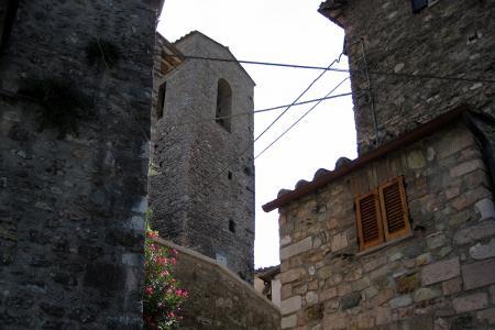 La Valserra