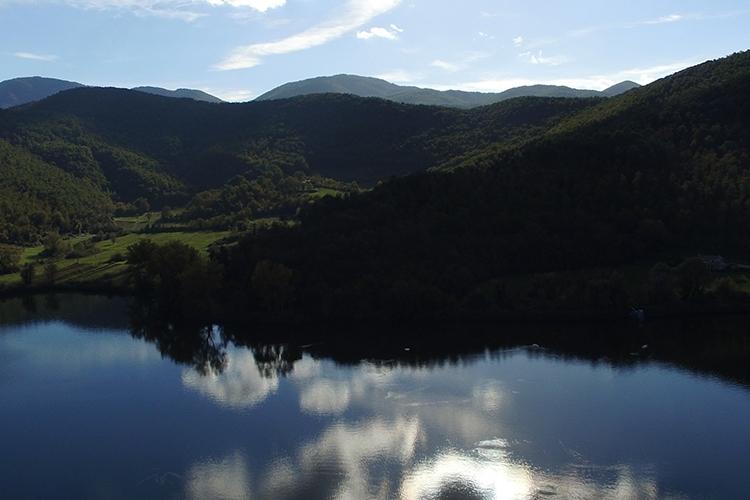 Lago di Piediluco