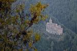 Trekking Gole de Nera - Abbey of San Cassiano