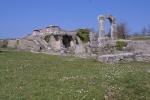 Itinerari archeologici