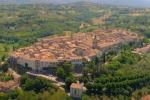 Il Borgo di Collescipoli