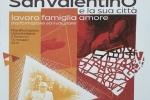 San Valentino e la sua città: gli eventi diocesani