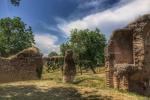 Giornate europee del Patrimonio 2021: Ocriculum