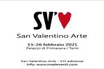 San Valentino Arte 2021