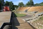 Carsulae Teatro 2020