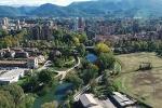 10 cose da vedere a Terni