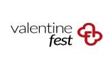 Valentine Fest #3