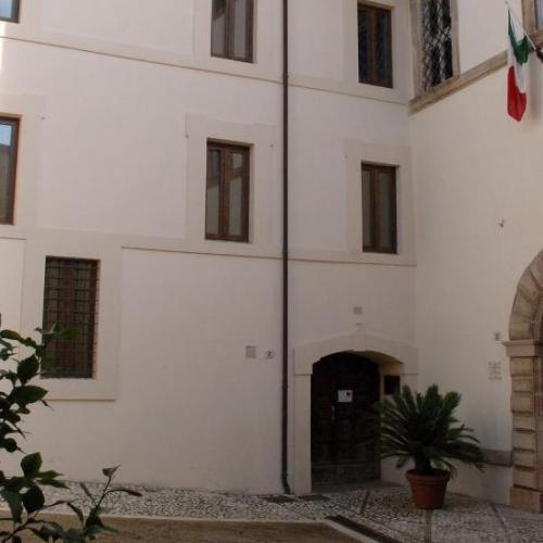 Il Museo del Monastero delle Orsoline